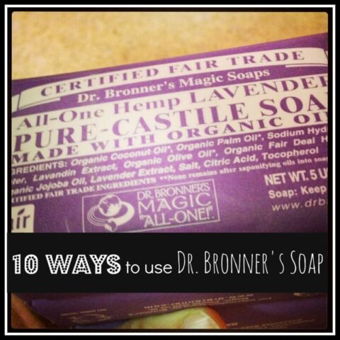 10waystouseDrBronners
