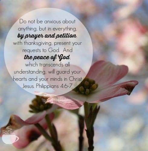Philippians-4-@thebusymom.com_-490x500