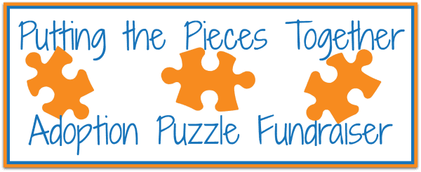 adoption-puzzle-fundraiser