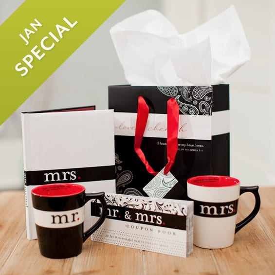 38716GIFTSET-JanSpecial