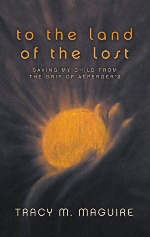 To The Land of the Lost book review @Mercyisnew.com