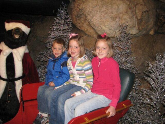 December 2010 003