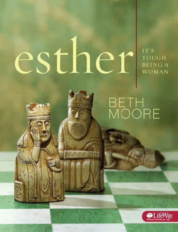Esther_Cover_email