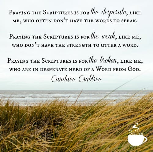 Praying-the-Scriptures-1.jpg