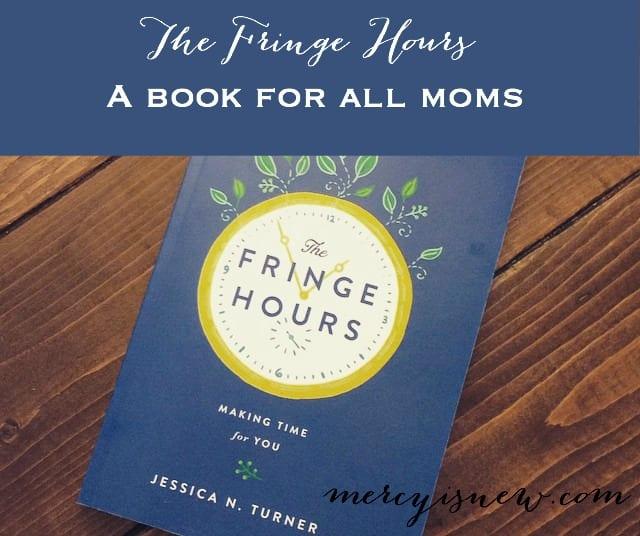 Best Books for Moms