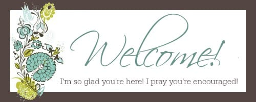 Welcome graphic @mercyisnew.com