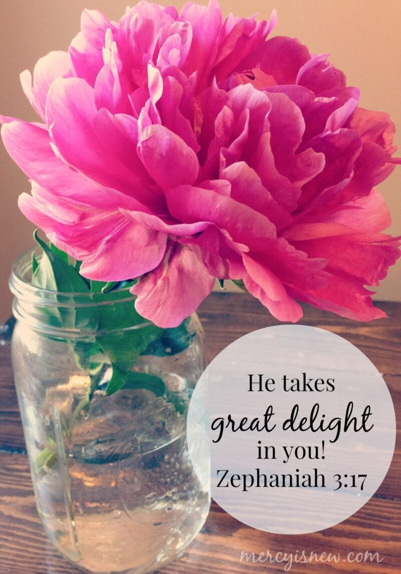 Zephaniah 317 @mercyisnew.com