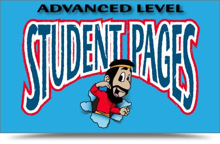 advanced-student-pages