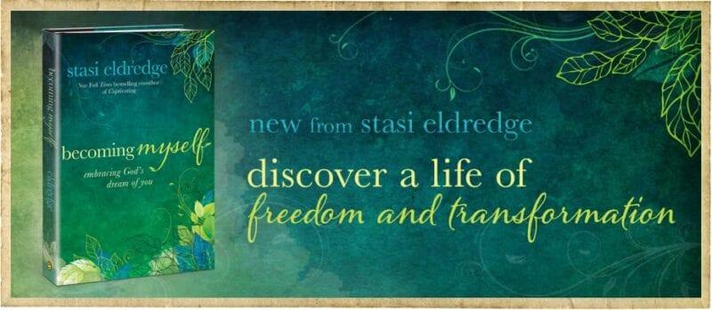 becoming_myself_banner_home