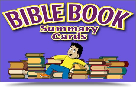 bible-book-summary-cards