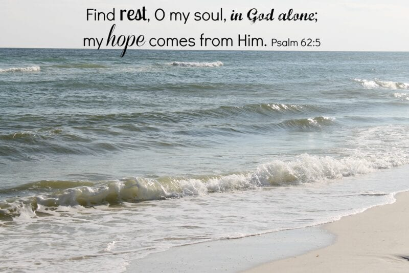 psalm625