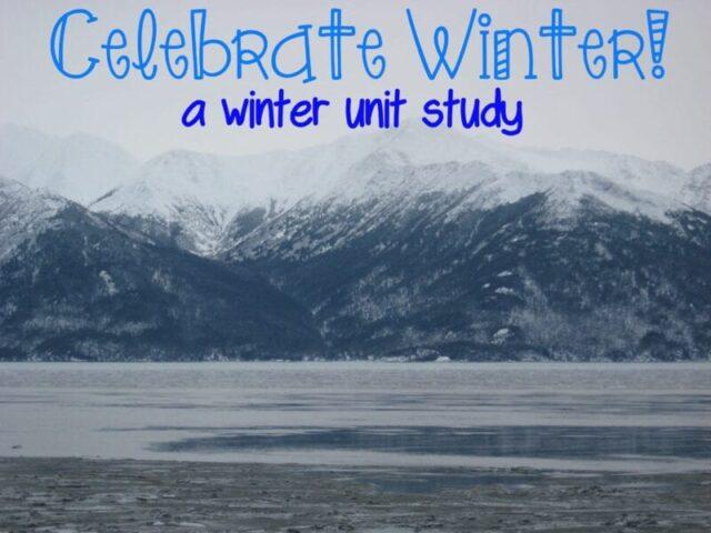 winterunitstudy